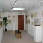 The Gallery, Wimbledon Village Hall